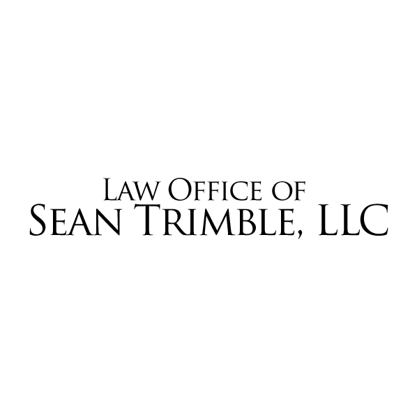 Law Office of Sean Trimble, LLC