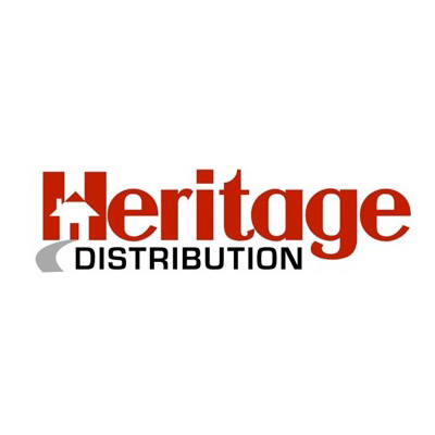 Heritage Distribution