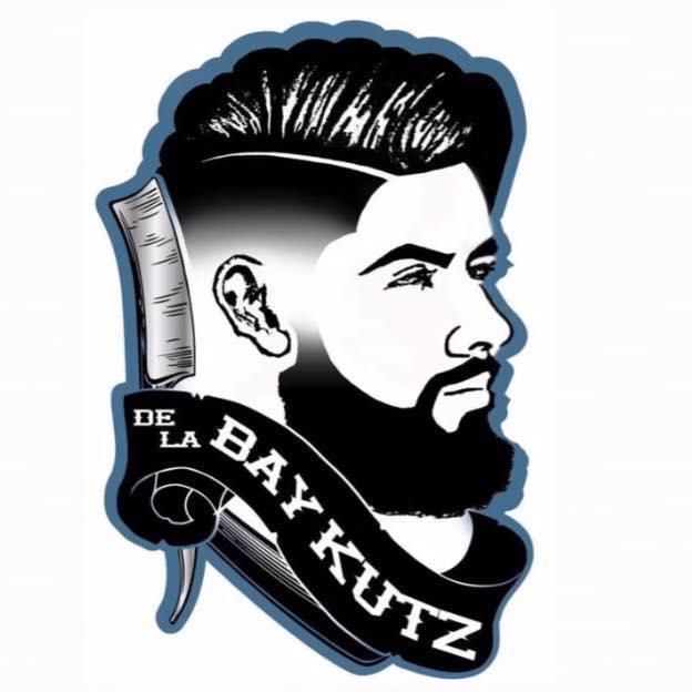 DeLaBay Kutz