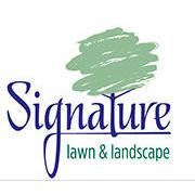 Signature Lawn & Landscape LLC
