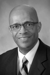 Edward Jones - Financial Advisor: David E Smith