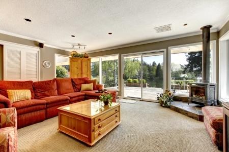 Flynns Carpet Cents - Lynnwood, WA