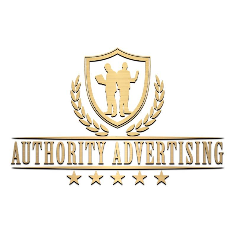 Authority Advertising LLC image 9
