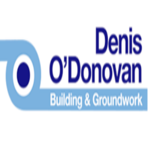 Denis O Donovan Building and Groundwork