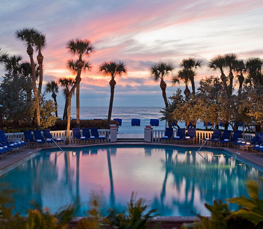 The Don Cesar image 0