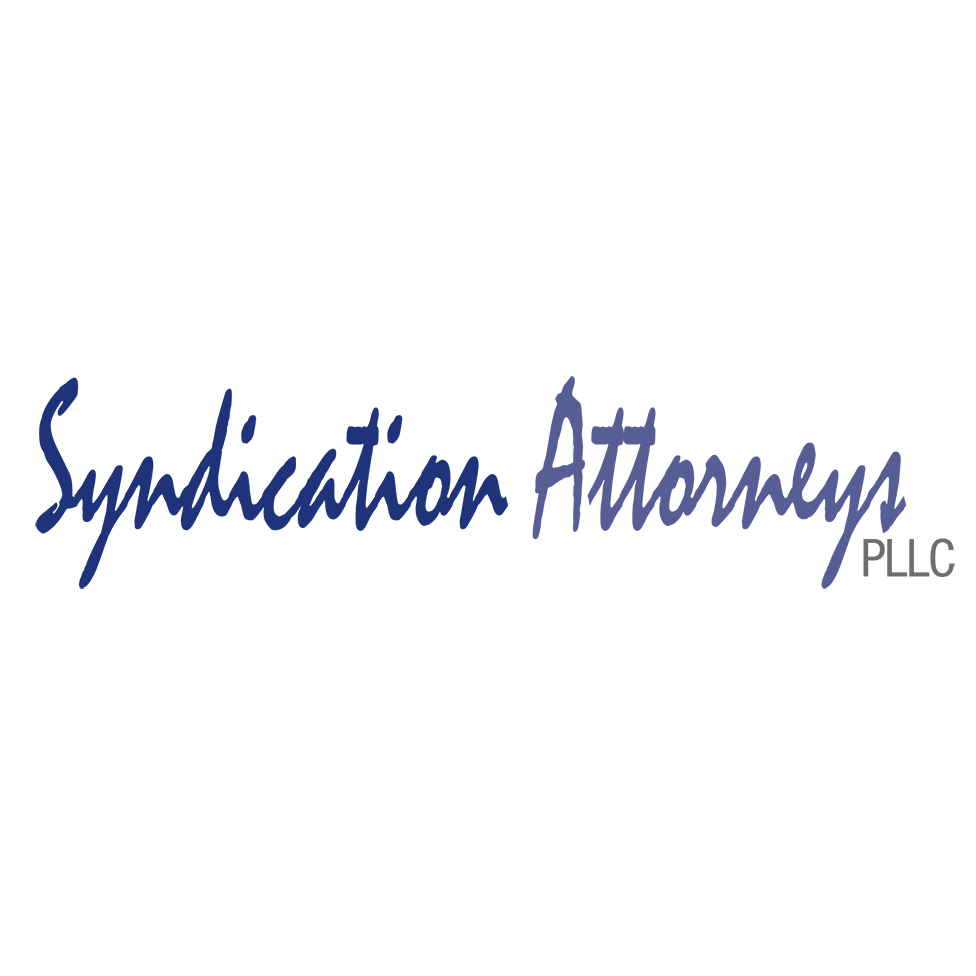 Syndication Attorneys, PLLC