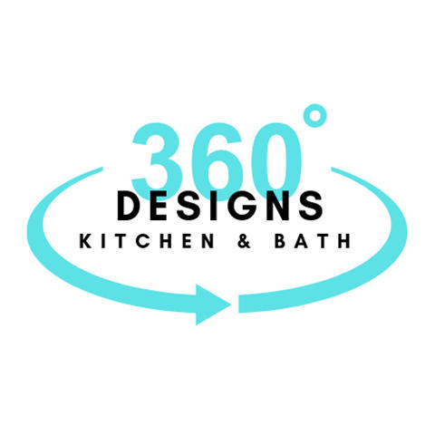 360 Designs Kitchen & Bath