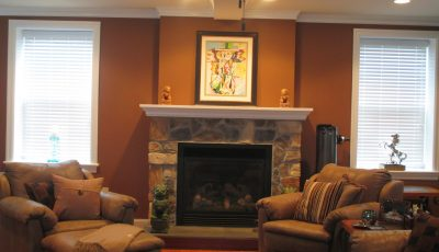 CertaPro Painters of King of Prussia, PA image 0