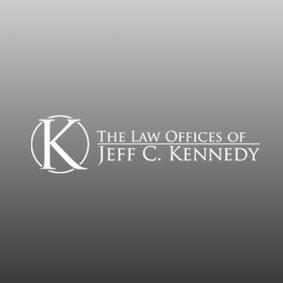 Law Offices of Jeff C. Kennedy, PLLC