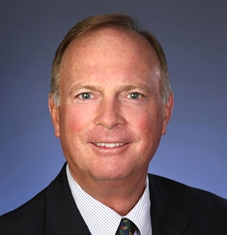 image of Jeffrey Dowd - Ameriprise Financial Services, Inc.
