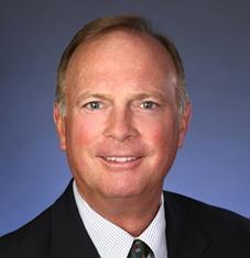 Jeffrey Dowd - Ameriprise Financial Services, Inc. - Boca Raton, FL 33432 - (561)997-2223 | ShowMeLocal.com