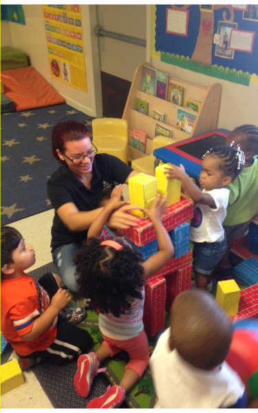 Sewell KinderCare image 6