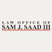 Law Office of Sam J. Saad III