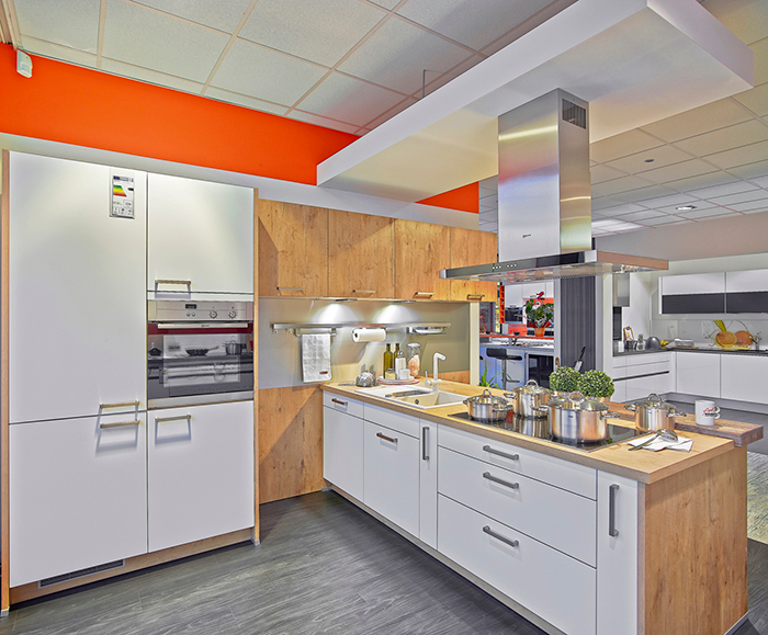 k chen preusche in oelsitz stadt riesa nossener stra e 50. Black Bedroom Furniture Sets. Home Design Ideas