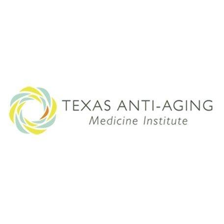 Texas Anti-Aging Medicine Institute image 1