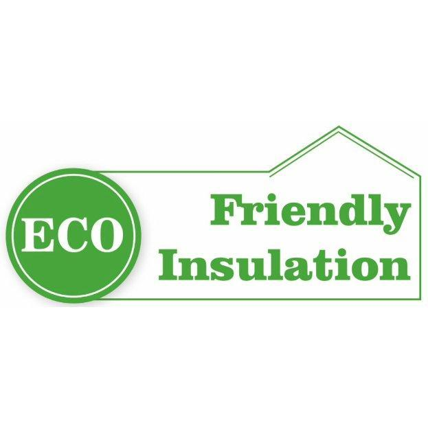 Eco friendly insulation energy conservation consultants for Eco friendly house insulation