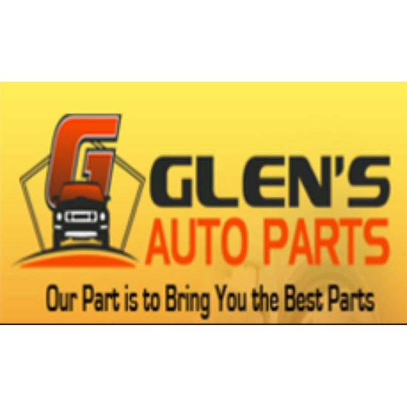 Glen's Auto Parts