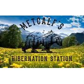 Metcalf's Hibernation Station image 6