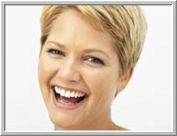 Lincoln Dental In Worcester Ma Whitepages