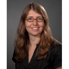 Kate Buzzi, MD