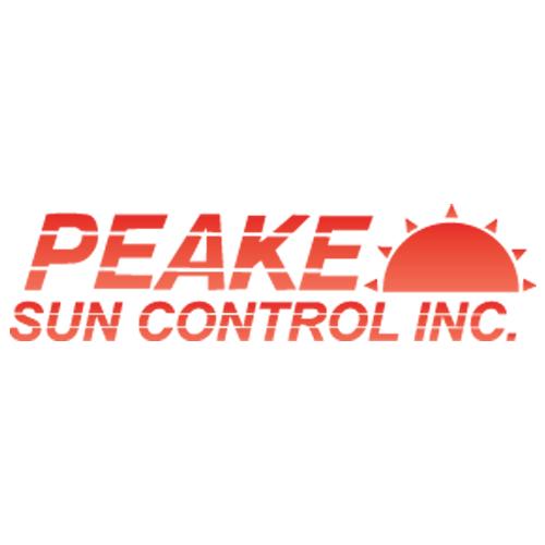 Peake Sun Control, Inc.