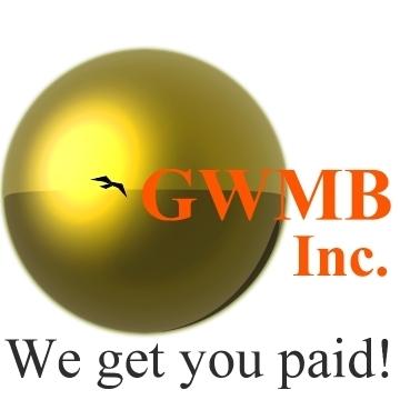 Golden West Medical Billing, Inc.