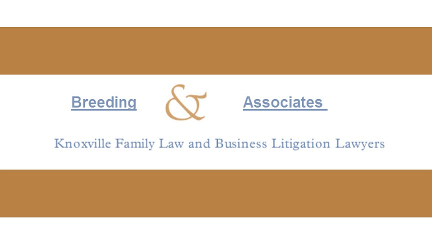 Breeding & Henry, LLC image 0