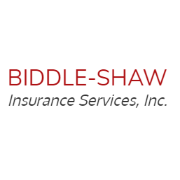 Biddle-Shaw Insurance Services, Inc.