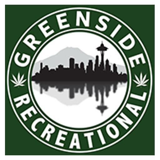 Greenside Recreational Seattle image 1