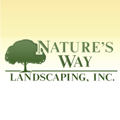 Nature's Way Landscaping Inc