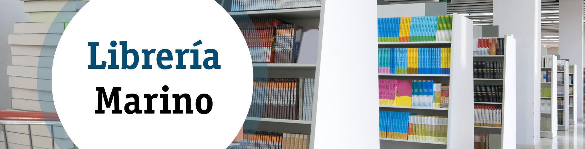 Librería Marino