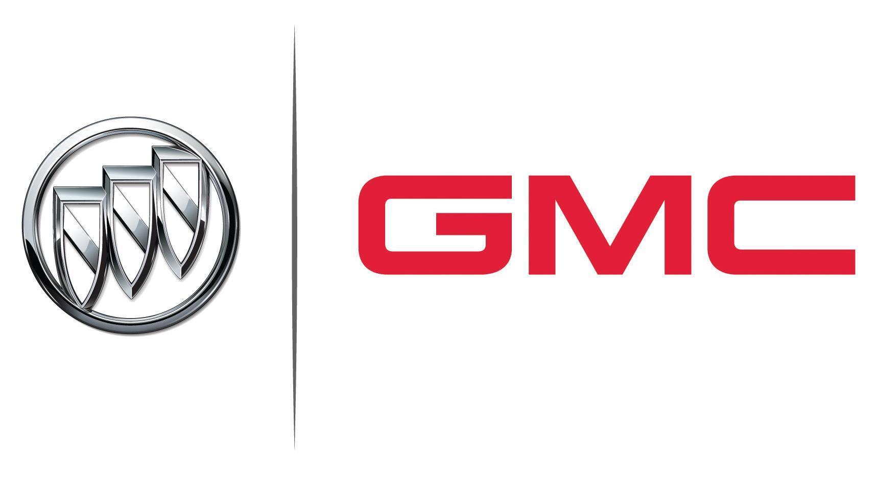 Zimbrick Buick GMC Eastside image 2
