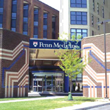 Penn Pain Medicine Center image 0