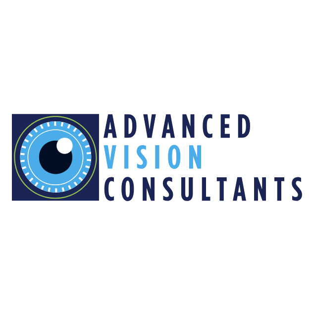 Advanced Vision Consultants image 2