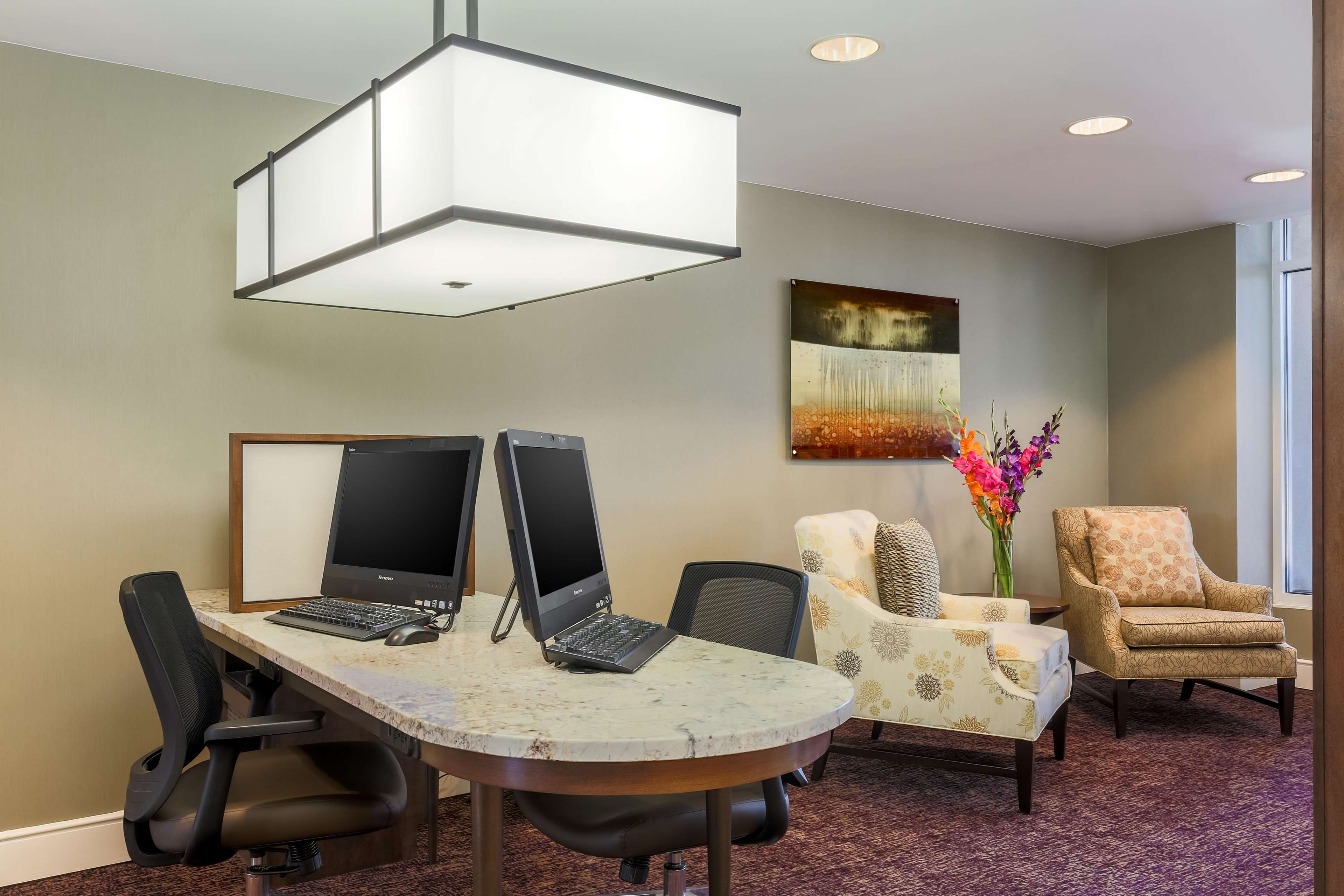 Homewood Suites by Hilton Philadelphia-Great Valley image 40