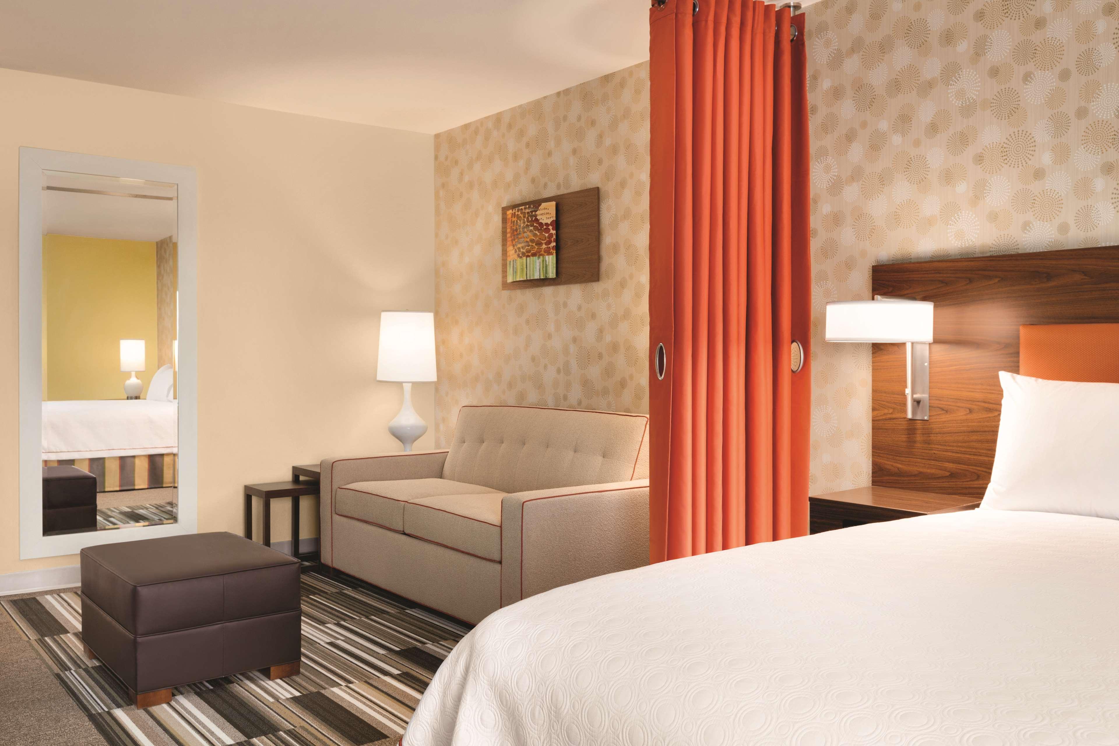 Home2 Suites by Hilton Phoenix-Tempe ASU Research Park image 20
