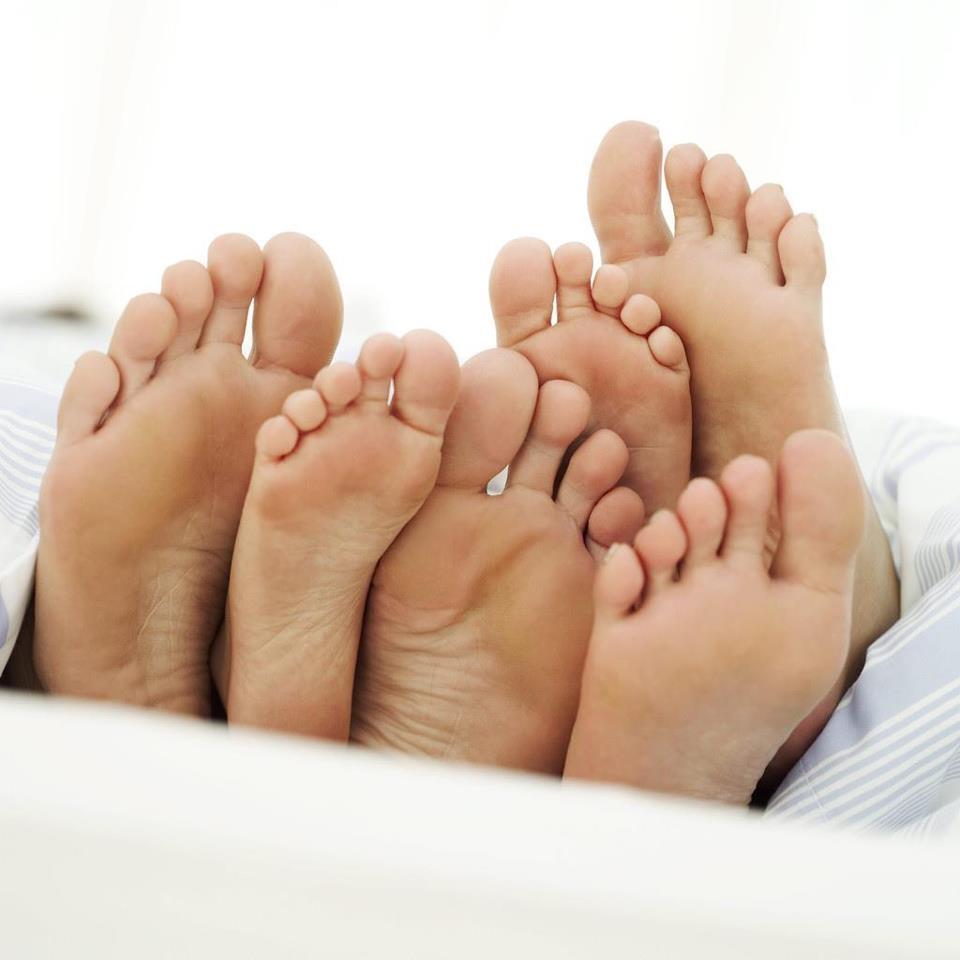 Foot Health Care Associates image 0