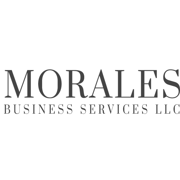 Morales Business Services LLC
