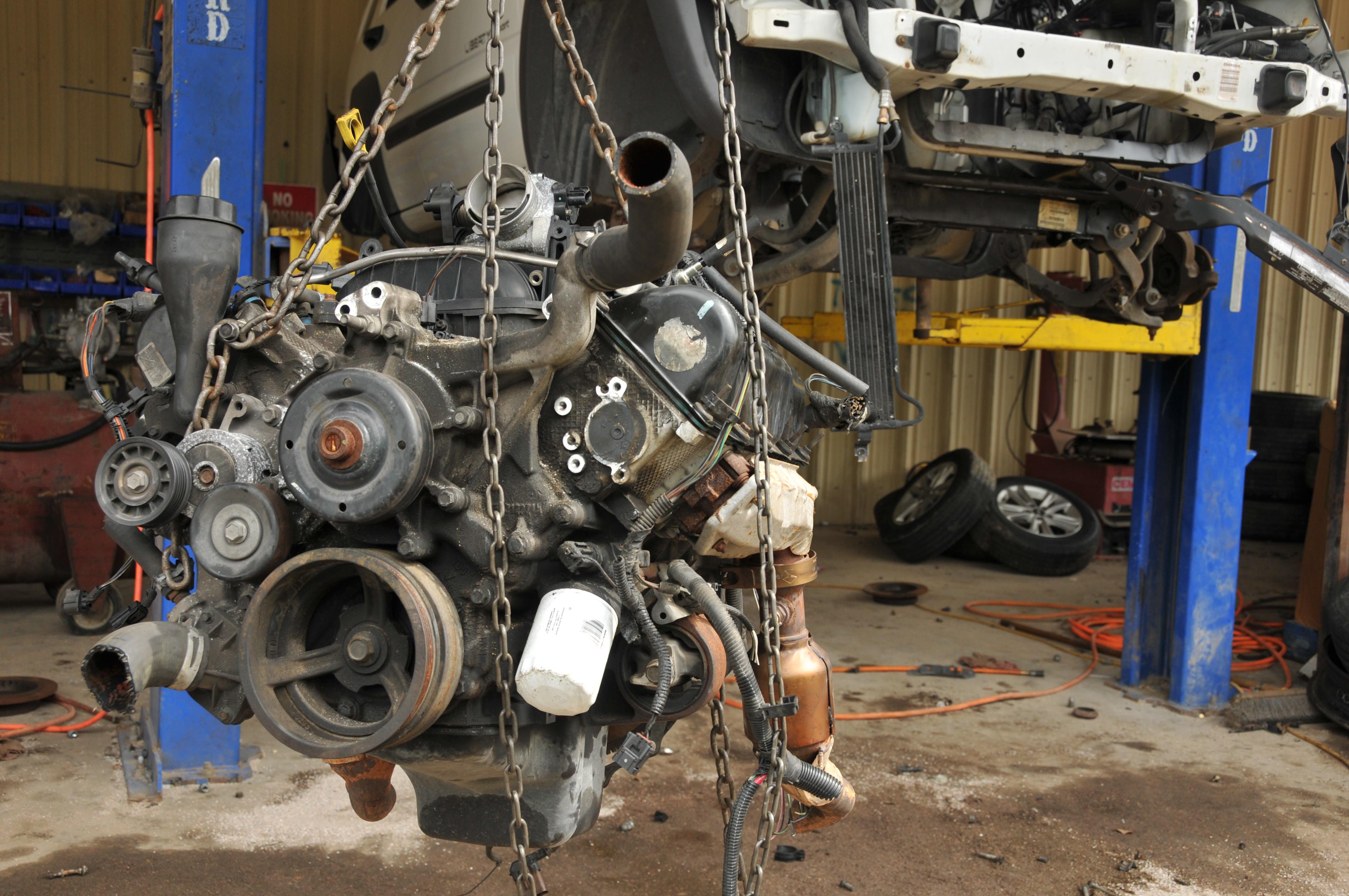 Biloxi Auto Recycling image 7