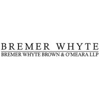 Bremer Whyte Family Law Attorneys - ad image