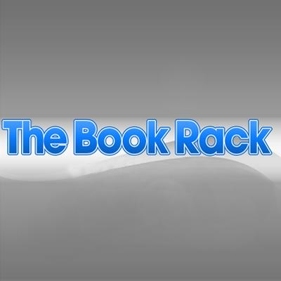 Book Rack image 0