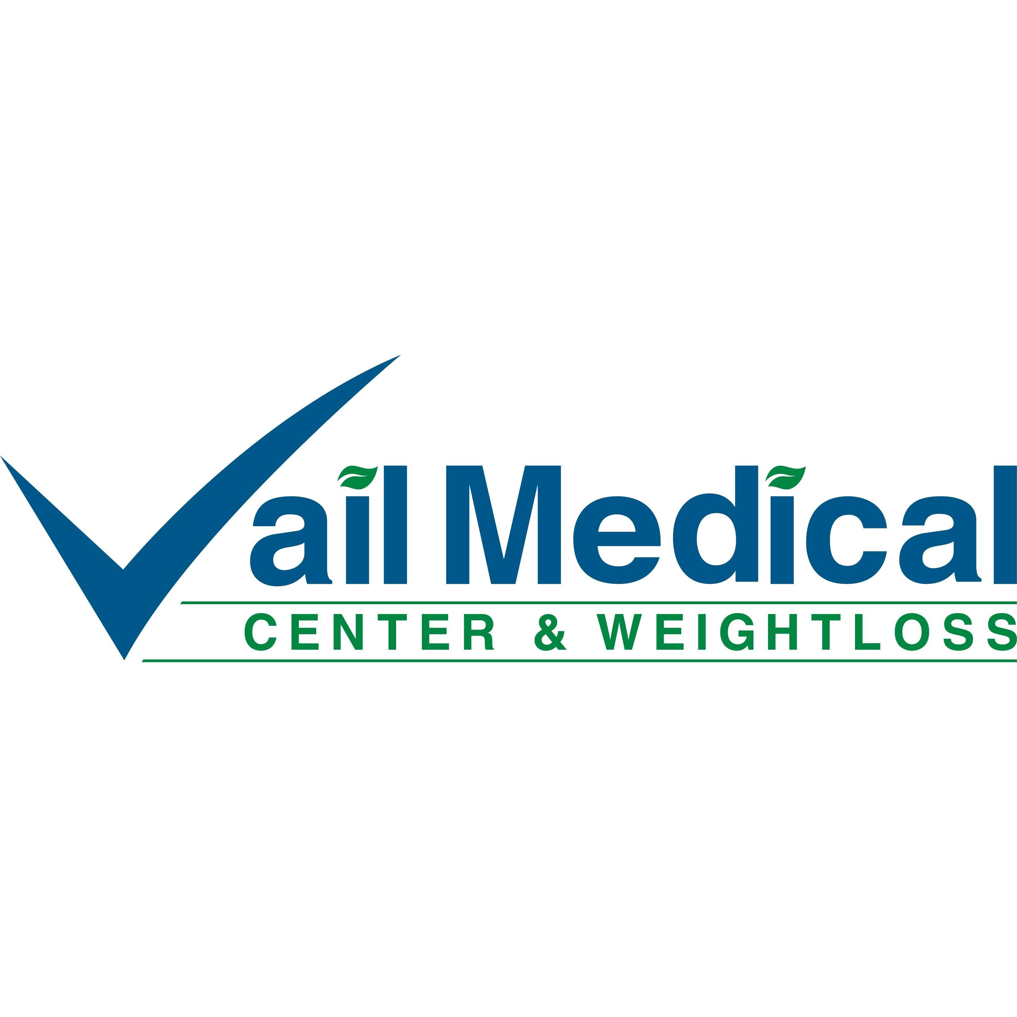 Vail Medical Center & Weight Loss