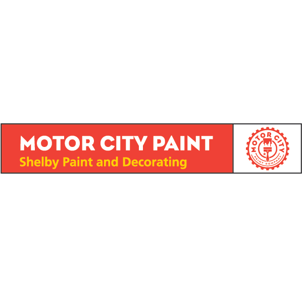 Motor City Paint- Shelby  Paint & Decorating