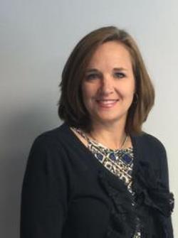 Larra Ferguson: Allstate Insurance image 0
