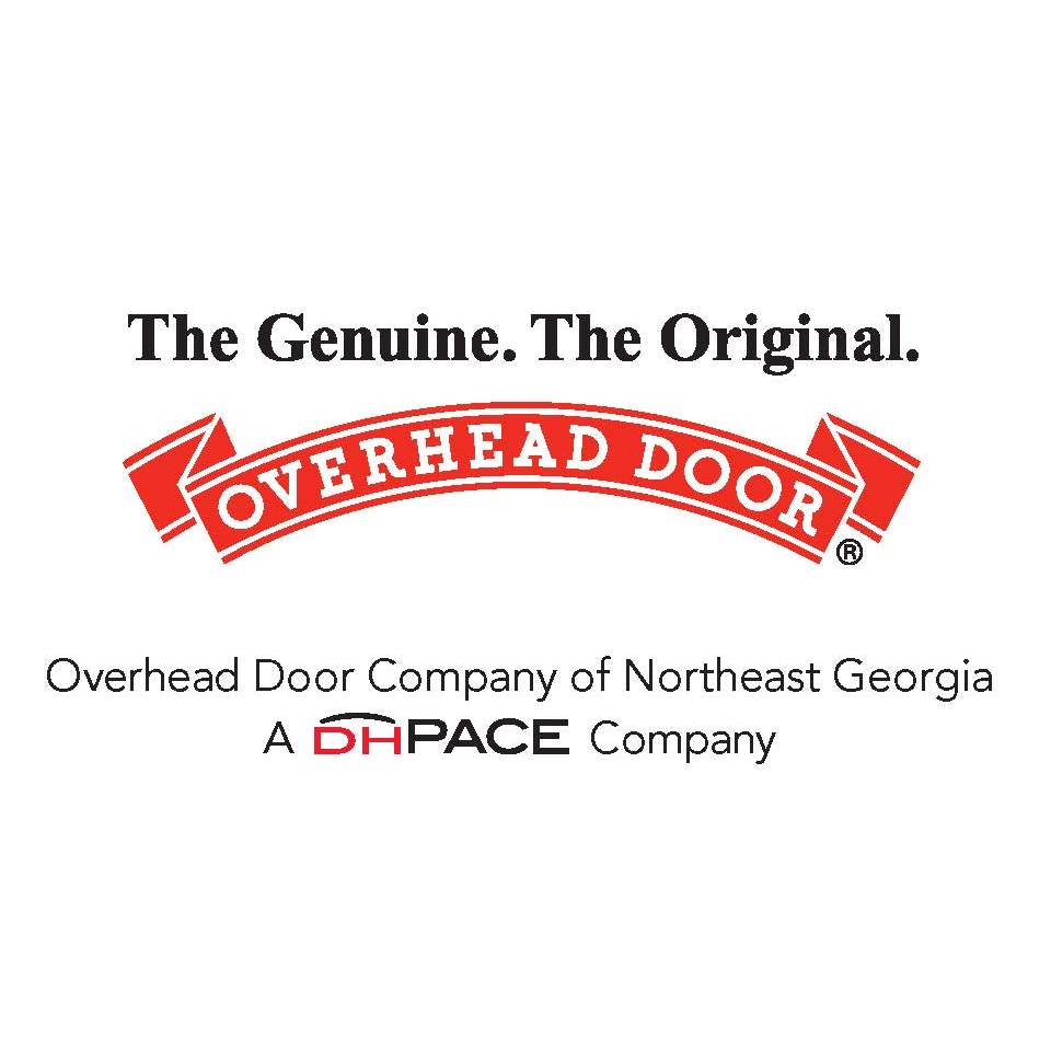 Overhead Door Company of Northeast Georgia - Atlanta, GA - Garage Builders