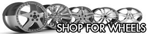 American Tire Depot image 7