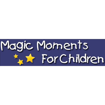 Magic Moments For Children