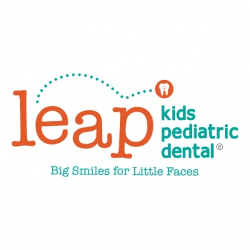 Leap Kids Pediatric Dental