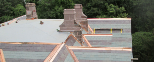 Paragon Roofing image 6