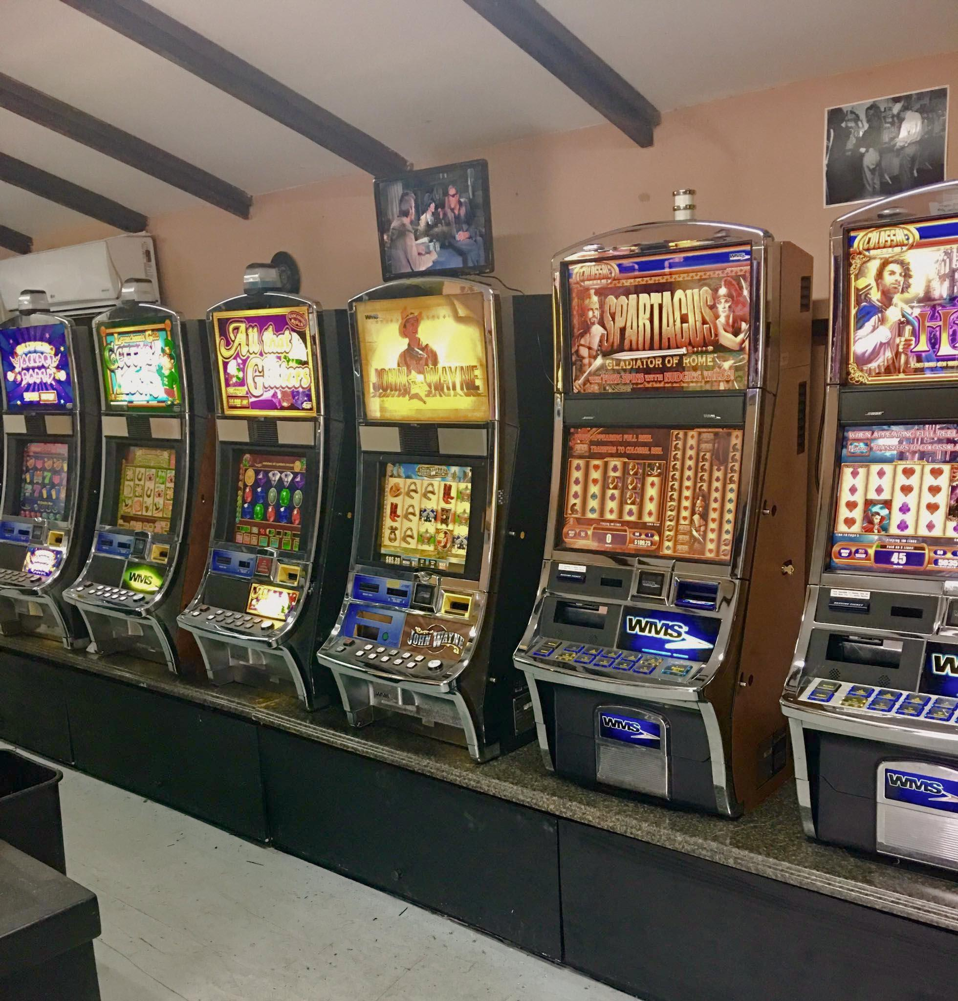 Westfield Slots image 6